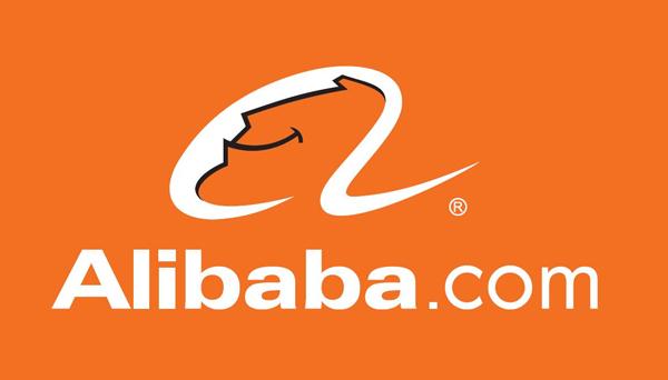 inveni-alibaba