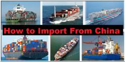 inveni-import